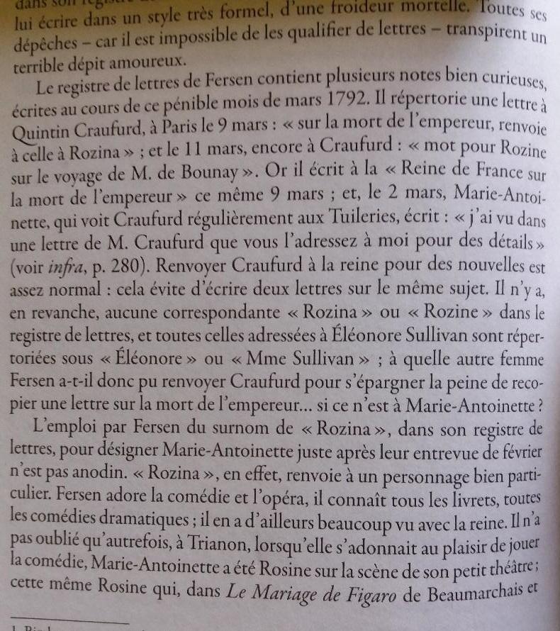 Marie-Antoinette et Fersen : un amour secret - Page 24 Thumb294