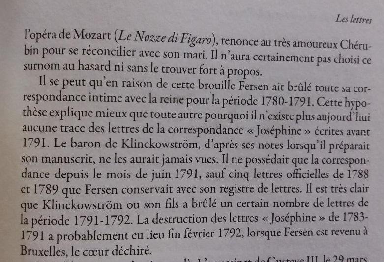 Marie-Antoinette et Fersen : un amour secret - Page 24 Thumb295