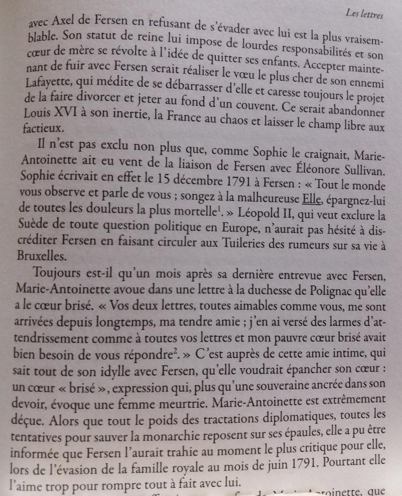 Marie-Antoinette et Fersen : un amour secret - Page 24 Thumb296
