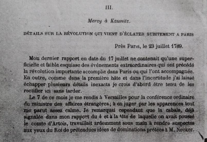 17 juillet 1789, Marie-Antoinette a-t-elle voulu confier le dauphin à Fersen ?                - Page 2 Thumb392