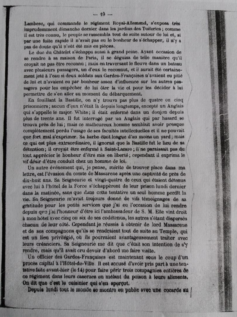 14 juillet 1789 : la  prise de la Bastille - Page 3 Thumb412