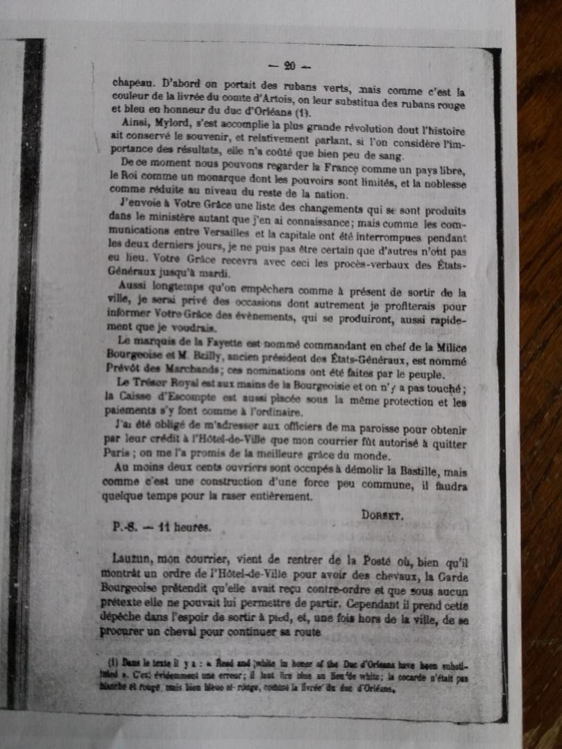 14 juillet 1789 : la  prise de la Bastille - Page 3 Thumb413
