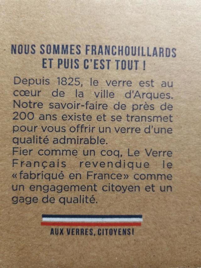 Marie-Antoinette à travers la publicité, à la télévision  - Page 6 Thumbn67