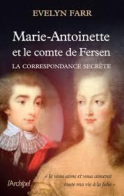 La correspondance de Marie-Antoinette et Fersen : lettres, lettres chiffrées et mots raturés - Page 25 Tzolz125