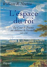 La Maison des Enfants de France Tzolz137
