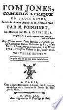 Les mystifications de Poinsinet Tzolz162