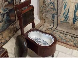 Hygiène, toilette et propreté au XVIIIe siècle - Page 4 Tzolz174