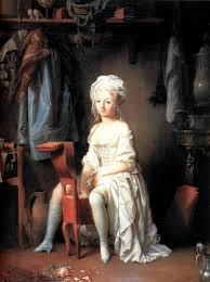 Hygiène, toilette et propreté au XVIIIe siècle - Page 4 Tzolz175