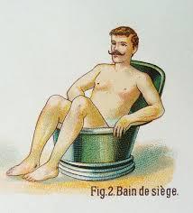 Hygiène, toilette et propreté au XVIIIe siècle - Page 4 Tzolz176