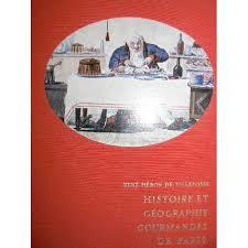 XVIIIe siècle : Les premiers restaurants  - Page 3 Tzolz215
