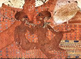 Cléopâtre, reine d'Egypte Tzolz243