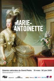 La naissance de Marie-Antoinette - Page 3 Tzolz261