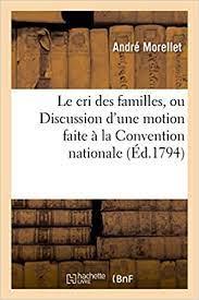 L'abbé Morellet Tzolz315