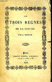 Le Vésuve, décrit par les contemporains du XVIIIe siècle - Page 8 Tzolz320