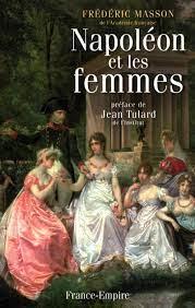 Napoléon et les femmes Tzolz337