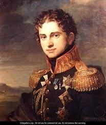 Napoléon et les femmes Tzolz340