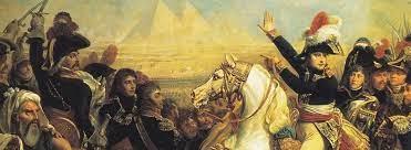 Napoléon et les femmes Tzolz345