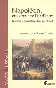 Napoléon et les femmes Tzolz352