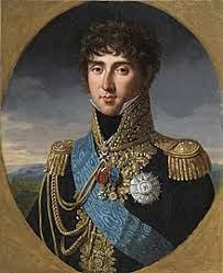 Napoléon et les femmes Tzolz357
