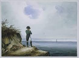 Napoléon et les femmes Tzolz358