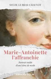 Mademoiselle Marie-Jeanne Bertin, dite Rose Bertin - Page 6 Tzolz363