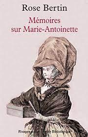 Mademoiselle Marie-Jeanne Bertin, dite Rose Bertin - Page 6 Tzolz364