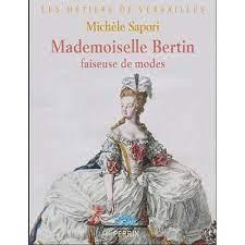 Mademoiselle Marie-Jeanne Bertin, dite Rose Bertin - Page 6 Tzolz365