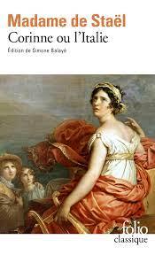 Le Vésuve, décrit par les contemporains du XVIIIe siècle - Page 8 Tzolz382
