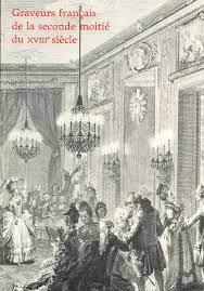 Gravures : Portraits de Marie Antoinette par Jean-François Janinet, d'après Dagoty Tzolz402