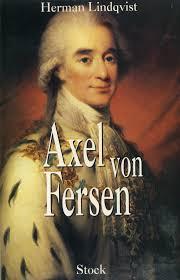 17 juillet 1789, Marie-Antoinette a-t-elle voulu confier le dauphin à Fersen ?                Tzolzo13