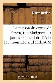 La fuite à Montmédy et l'arrestation à Varennes - Page 15 Tzolzo33