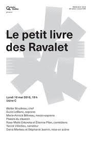 Le château des Ravalet,      et Tocqueville ... Tzolzo76