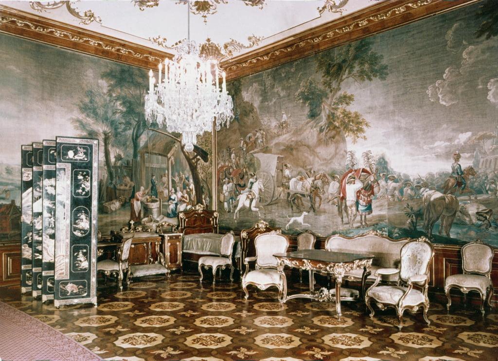 Napoléon et les femmes Unbeka10