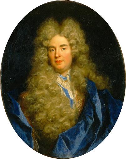 Perruques et  boîtes à perruques au XVIIIe siècle - Page 2 Unname43