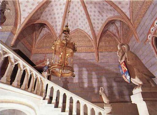 Le château de Roquetaillade Unname64