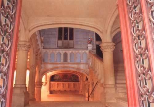 Le château de Roquetaillade Unname65