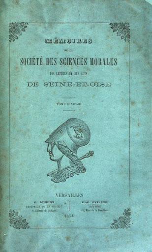 Quand l'esprit était français, Nicolas de l'Isle « Chevalier des Lumières ». De Benoit Florin Unname69