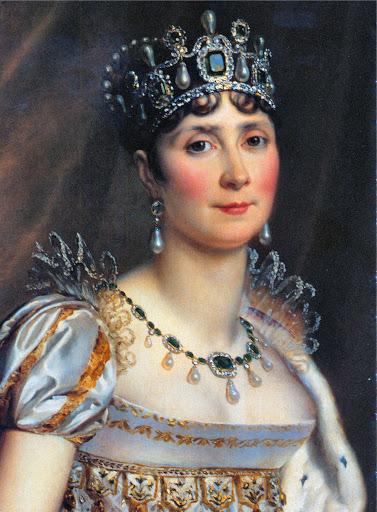 Napoléon et les femmes Unname79