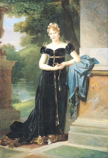Napoléon et les femmes Unname80