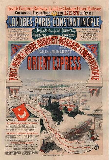L'Orient Express Vf_aff10