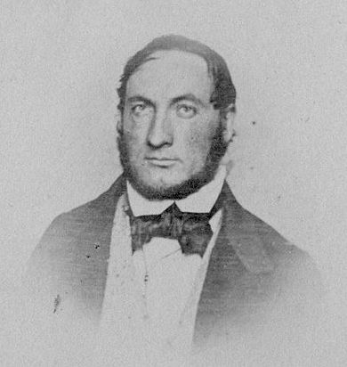 L'amiral Jules Dumont d'Urville ( 1790 - 1842  )  Vincen10