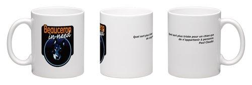 NOUVEAUTES 2019: Mug Mugs10
