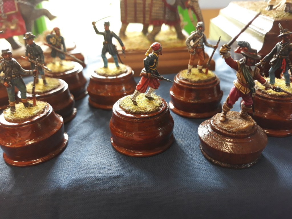 Open figurines Pen ar Bed Crozon 9/10 mars 2019 20190337