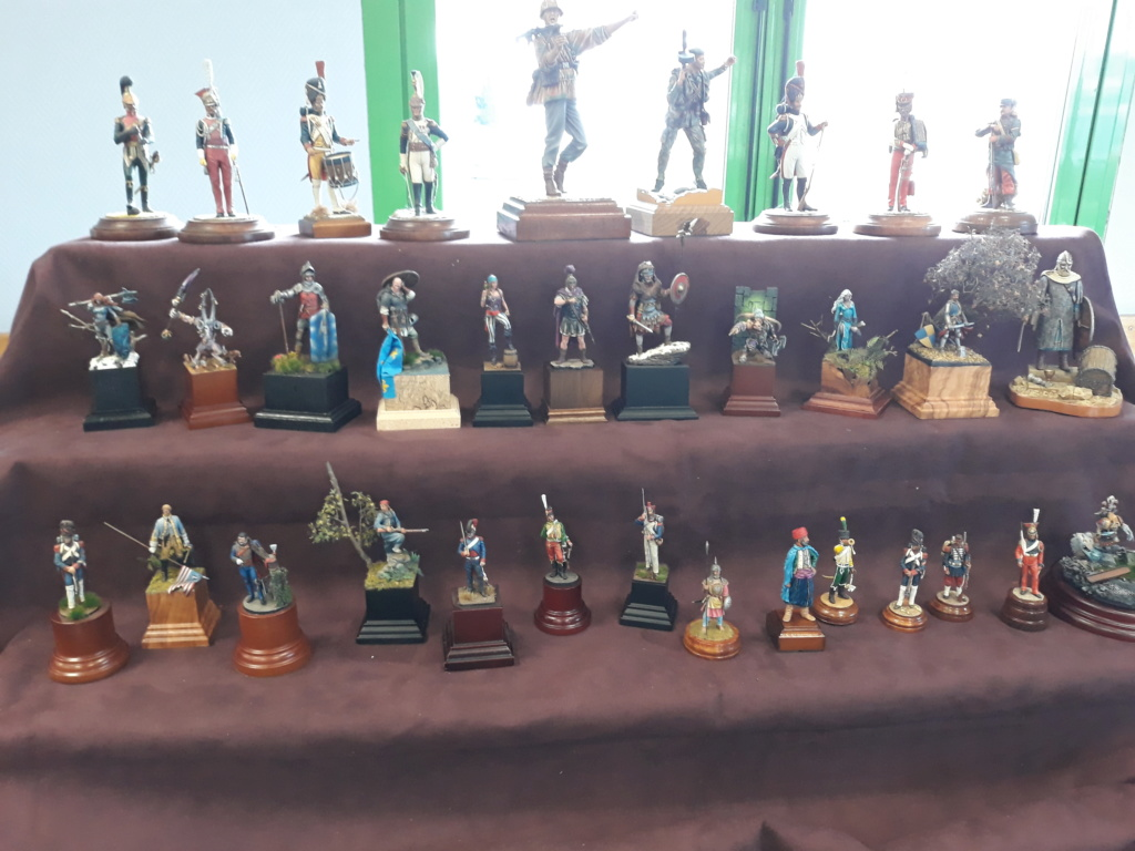 Open figurines Pen ar Bed Crozon 9/10 mars 2019 20190338