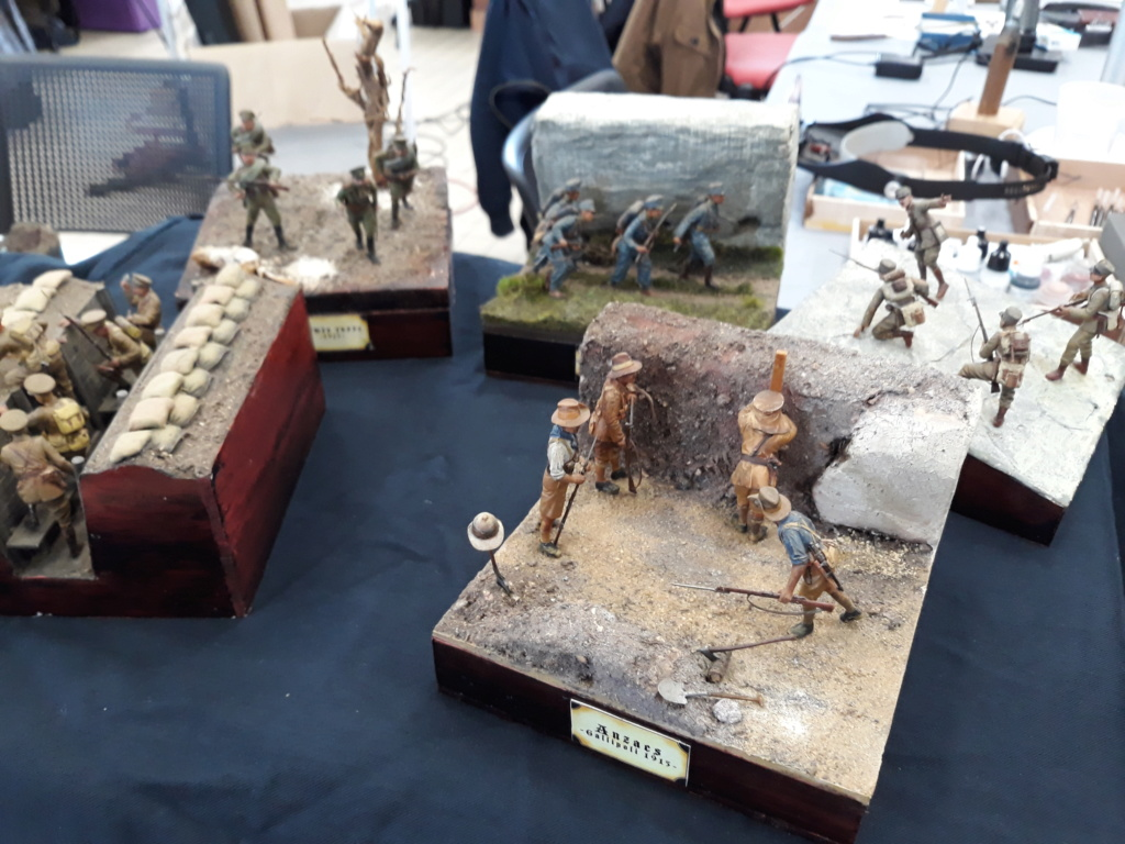 Open figurines Pen ar Bed Crozon 9/10 mars 2019 20190343