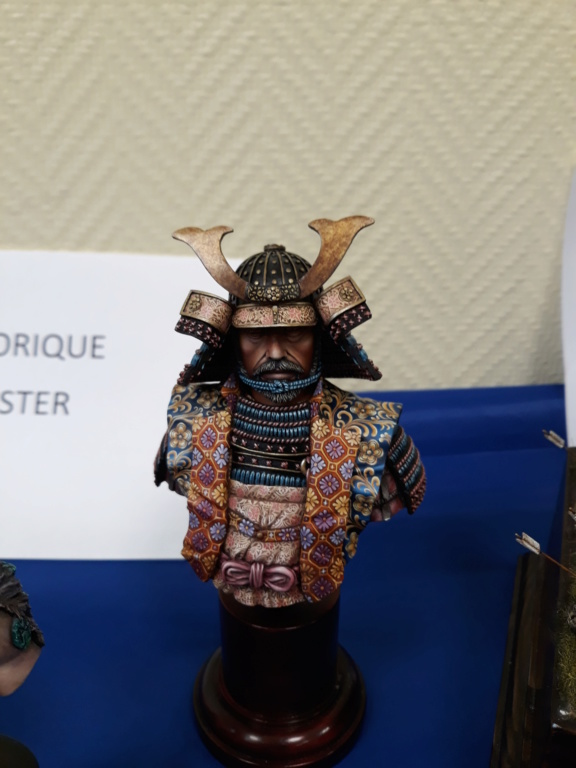 Open figurines Pen ar Bed Crozon 9/10 mars 2019 20190355