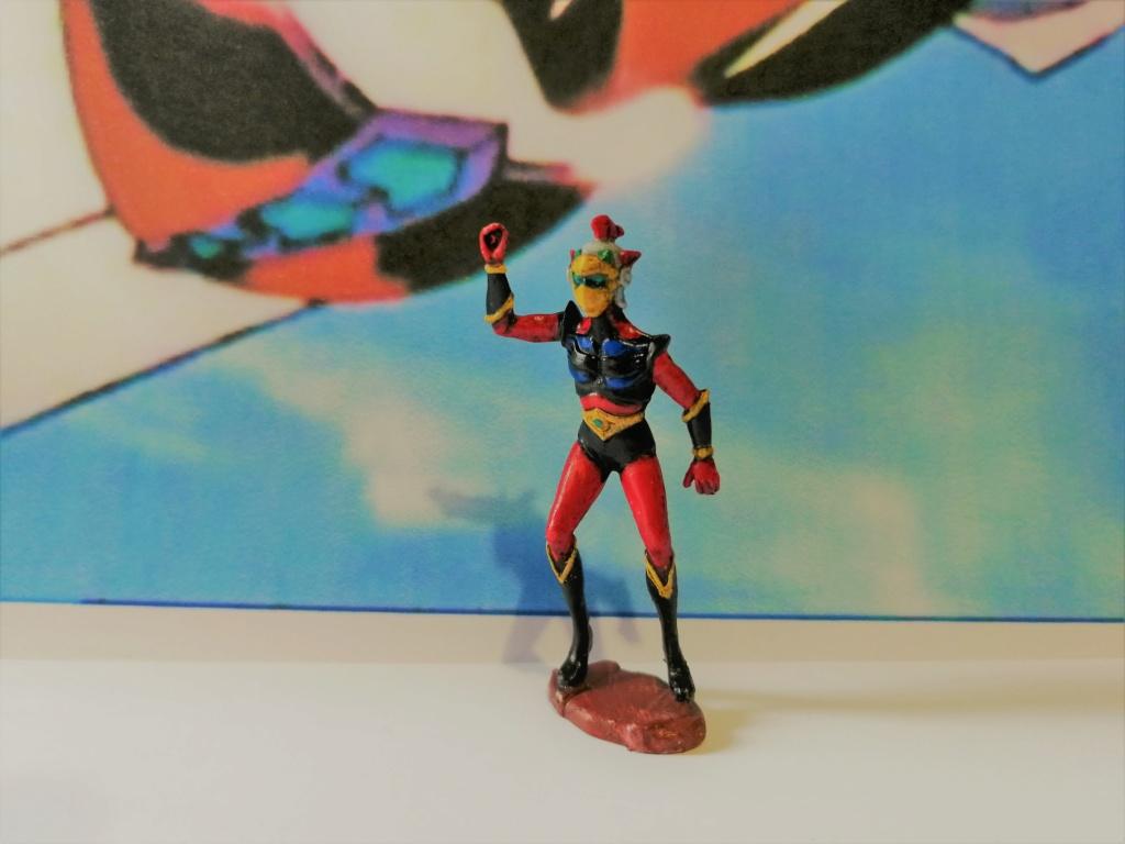Actarus figurine Atlantic 45mm Img_2011