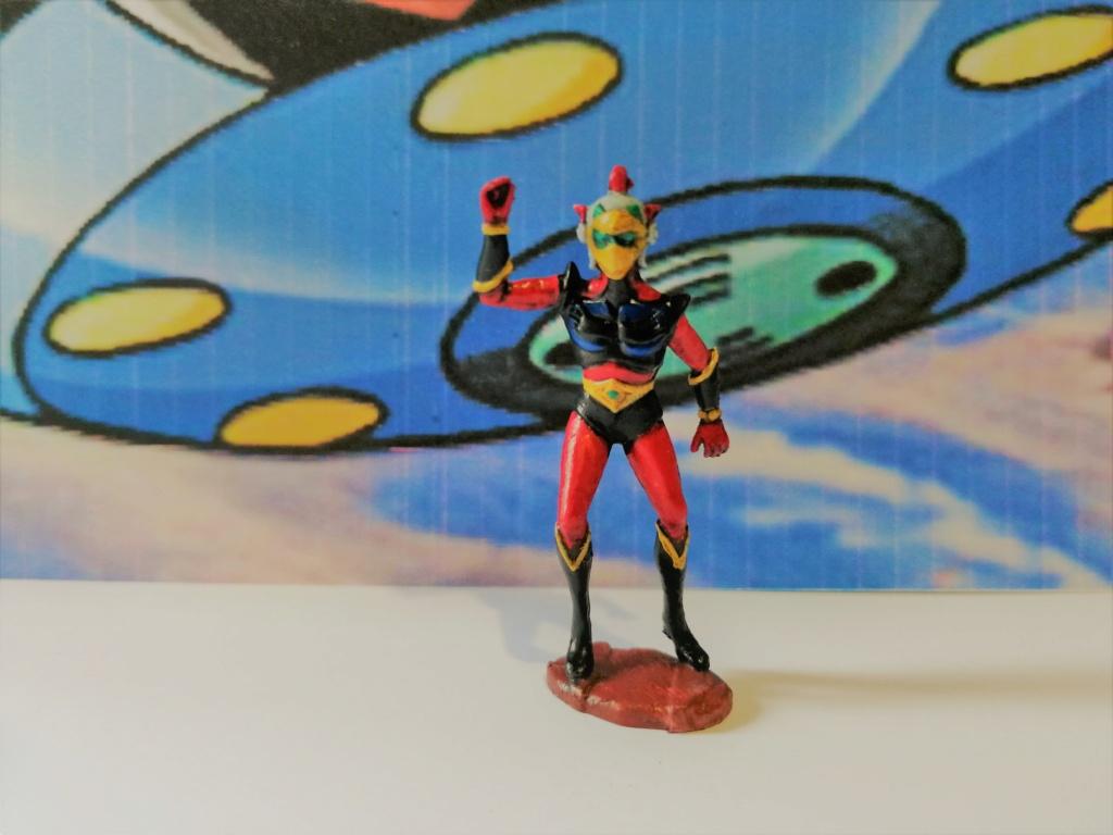 Actarus figurine Atlantic 45mm Img_2013