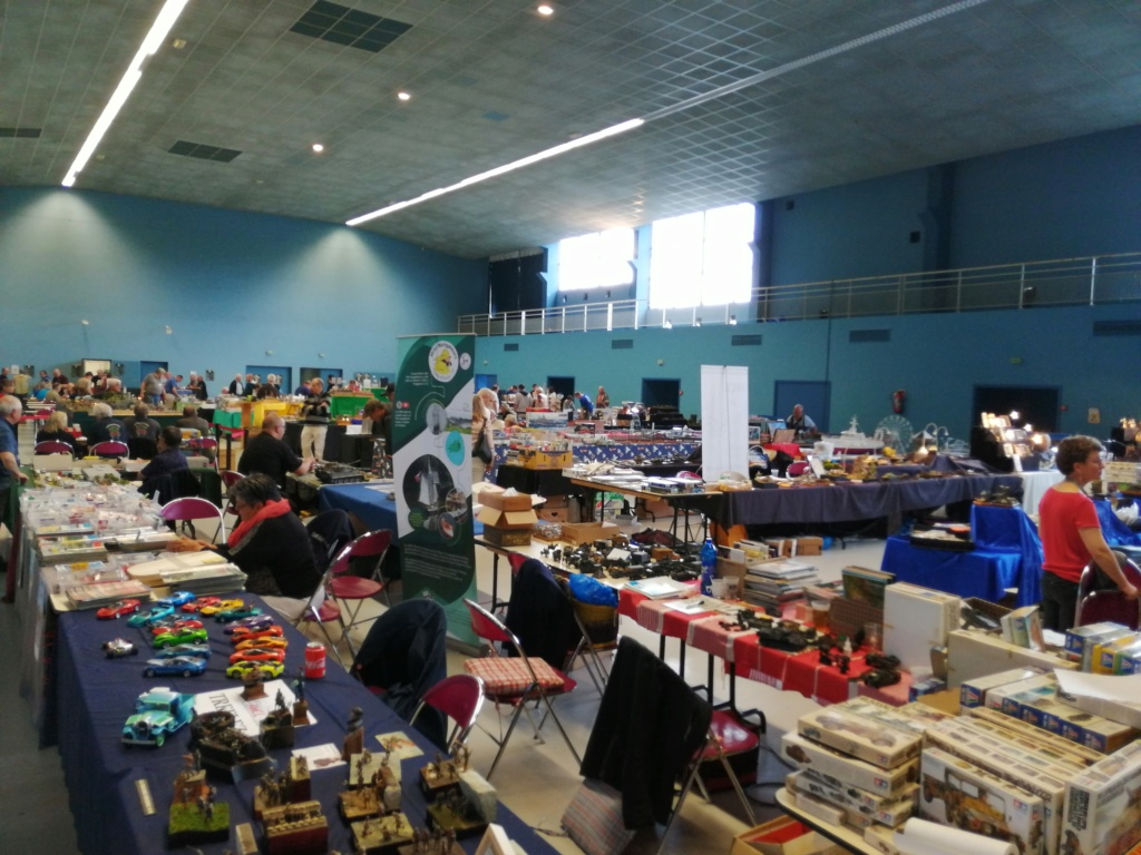 Salon Expo St-Brieuc 22/23 juin 2019 Img_2109
