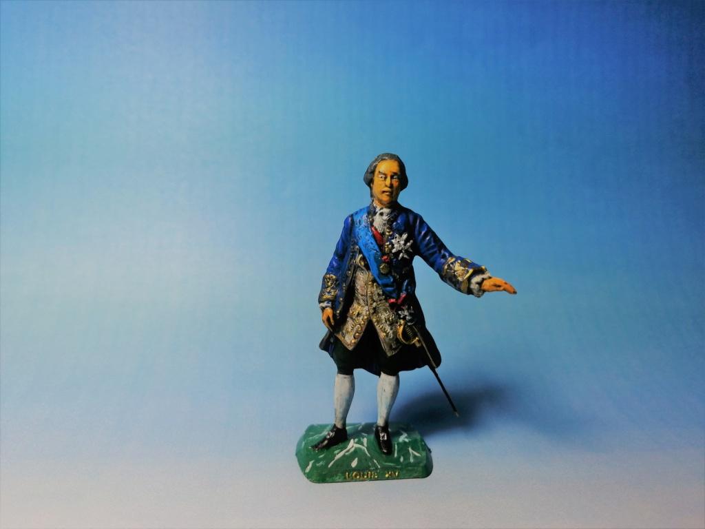 Louis XV figurine Mokarex 54mm Img_2434